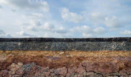 Étude des sols risques naturels à Marseille